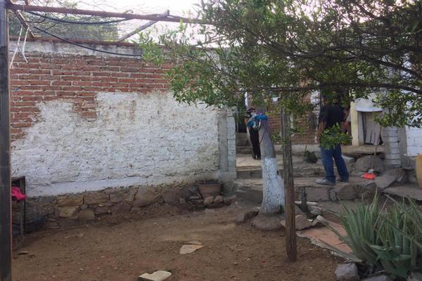 Foto de casa en venta en de aldana , pueblito de rocha, guanajuato, guanajuato, 15407626 No. 11