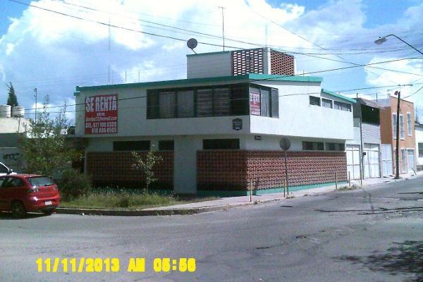 Casa en de analco en renta id 2874646 for Renta de casas en durango