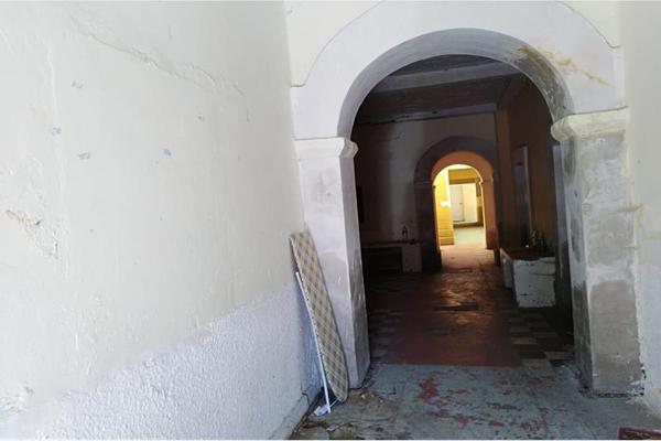 Foto de edificio en venta en  , de analco, durango, durango, 5886669 No. 02