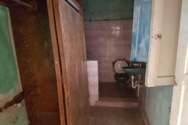 Foto de casa en venta en  , de analco, durango, durango, 5932713 No. 04