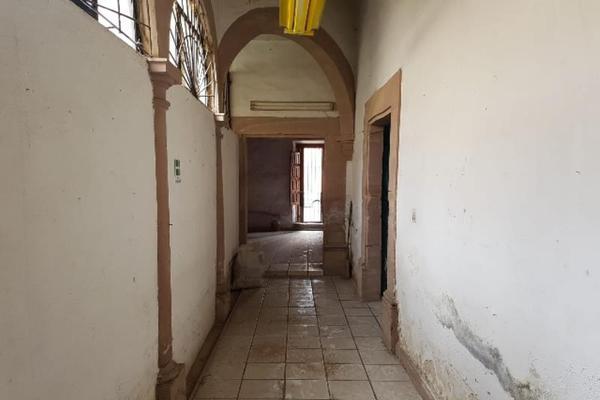 Foto de casa en venta en  , de analco, durango, durango, 5932713 No. 05