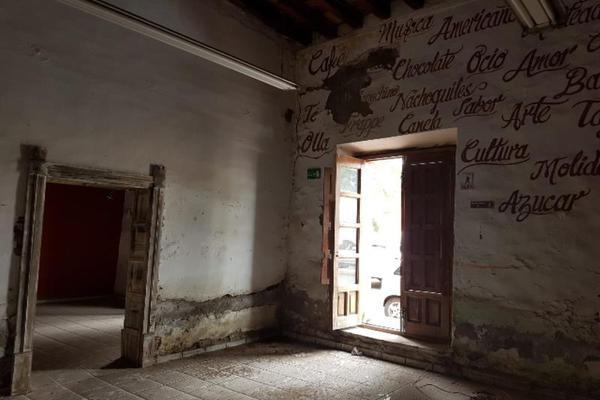 Foto de casa en venta en  , de analco, durango, durango, 5932713 No. 06