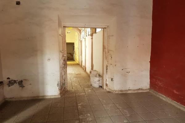 Foto de casa en venta en  , de analco, durango, durango, 5932713 No. 07