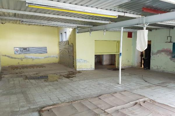 Foto de casa en venta en  , de analco, durango, durango, 5932713 No. 08