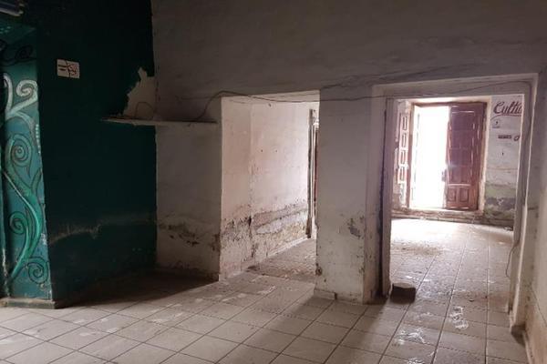 Foto de casa en venta en  , de analco, durango, durango, 5932713 No. 09