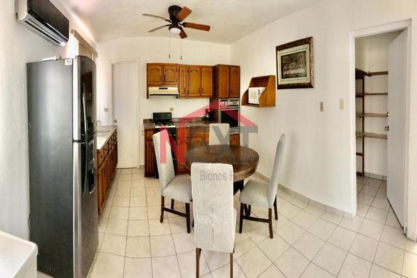 Foto de casa en renta en de anza 805, pitic, hermosillo, sonora, 0 No. 02