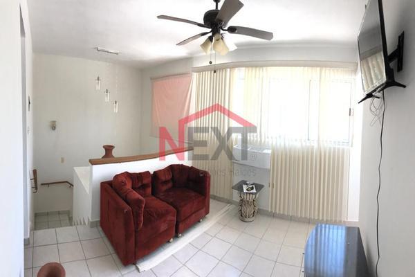 Foto de casa en renta en de anza 805, pitic, hermosillo, sonora, 0 No. 03