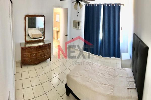 Foto de casa en renta en de anza 805, pitic, hermosillo, sonora, 0 No. 04