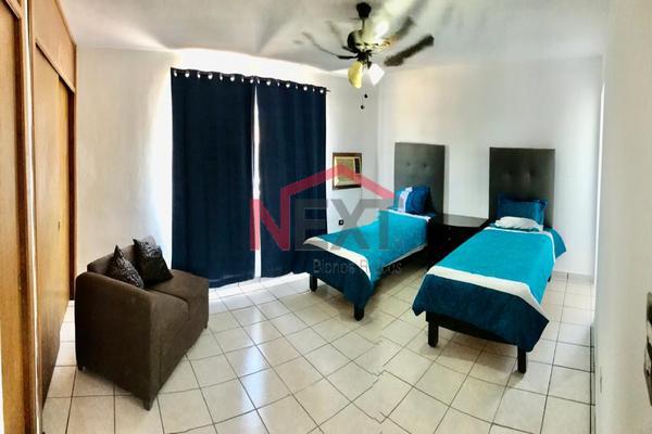 Foto de casa en renta en de anza 805, pitic, hermosillo, sonora, 0 No. 05