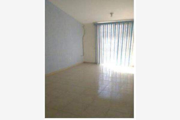 Foto de casa en venta en de felipe villanueva 1, hacienda del bosque, tecámac, méxico, 0 No. 03
