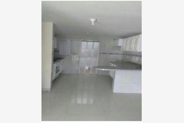 Foto de casa en venta en de felipe villanueva 1, hacienda del bosque, tecámac, méxico, 0 No. 04