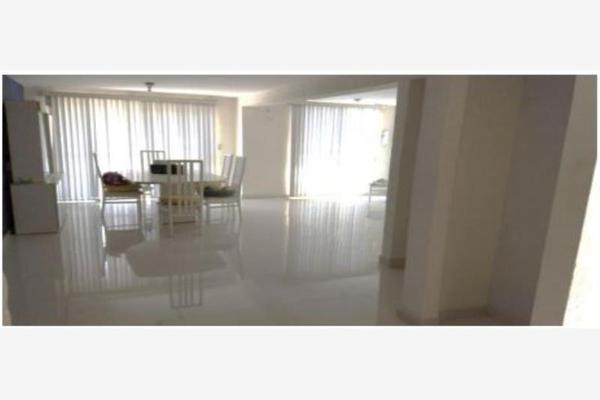 Foto de casa en venta en de felipe villanueva 1, hacienda del bosque, tecámac, méxico, 0 No. 05