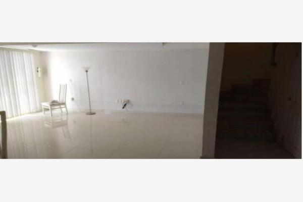 Foto de casa en venta en de felipe villanueva 1, hacienda del bosque, tecámac, méxico, 0 No. 09