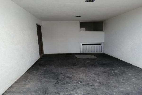 Foto de casa en renta en  , de jesús, san andrés cholula, puebla, 0 No. 02