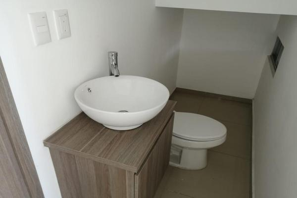 Foto de casa en renta en  , de jesús, san andrés cholula, puebla, 0 No. 06