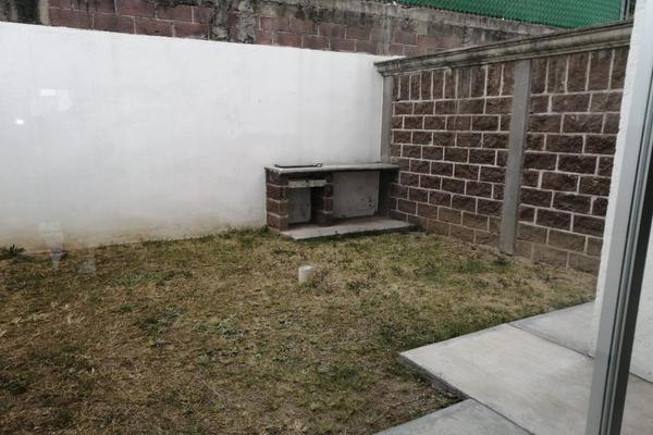 Foto de casa en renta en  , de jesús, san andrés cholula, puebla, 0 No. 10