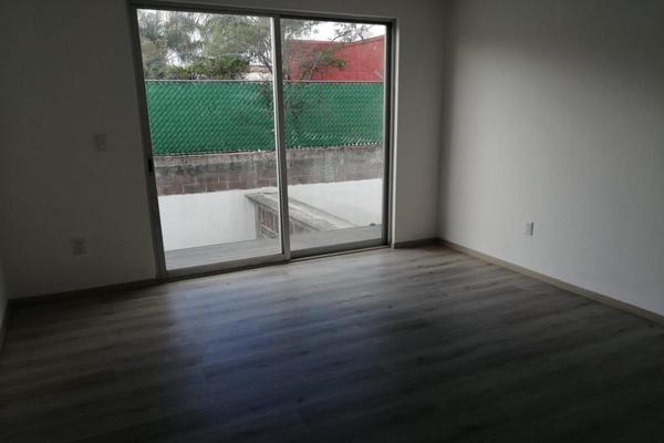Foto de casa en renta en  , de jesús, san andrés cholula, puebla, 0 No. 13