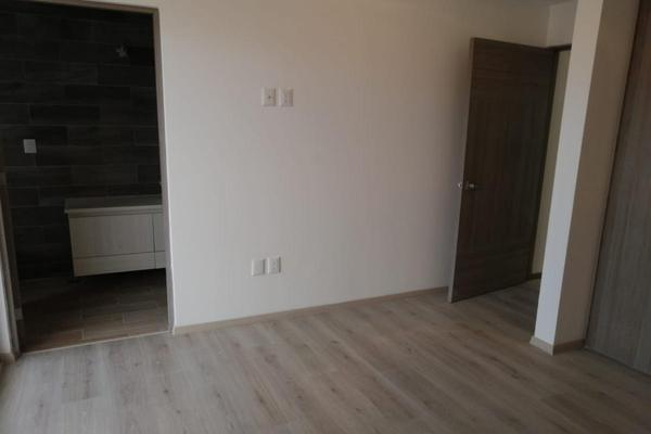 Foto de casa en renta en  , de jesús, san andrés cholula, puebla, 0 No. 16