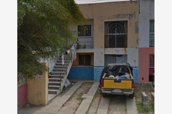 Foto de casa en venta en de la amapola 0, jardines del sol, bahía de banderas, nayarit, 4656026 No. 01
