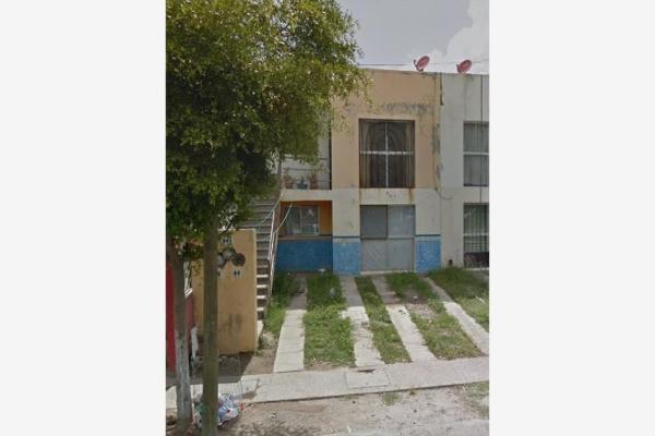 Foto de casa en venta en de la amapola 0, jardines del sol, bahía de banderas, nayarit, 4656026 No. 02