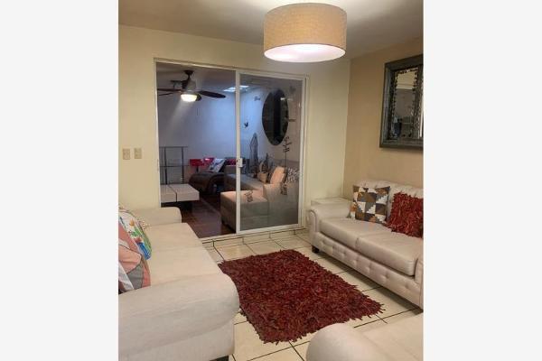 Foto de casa en venta en de la aurora 100, villa de nuestra señora de la asunción sector encino, aguascalientes, aguascalientes, 0 No. 03