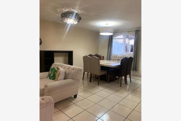 Foto de casa en venta en de la aurora 100, villa de nuestra señora de la asunción sector encino, aguascalientes, aguascalientes, 0 No. 05