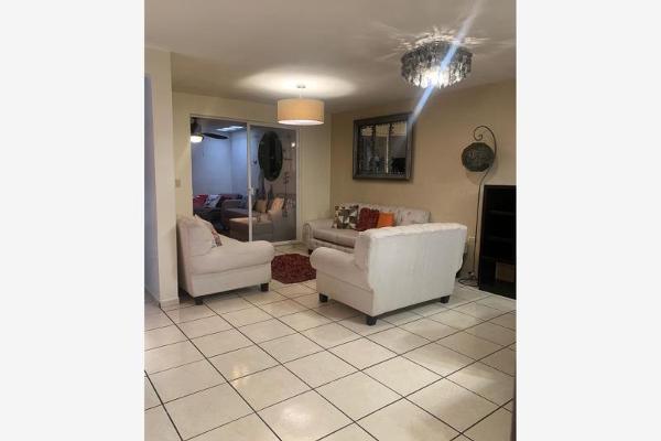 Foto de casa en venta en de la aurora 100, villa de nuestra señora de la asunción sector encino, aguascalientes, aguascalientes, 0 No. 06