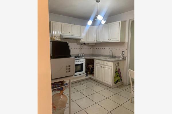 Foto de casa en venta en de la aurora 100, villa de nuestra señora de la asunción sector encino, aguascalientes, aguascalientes, 0 No. 07