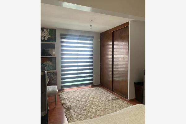 Foto de casa en venta en de la aurora 100, villa de nuestra señora de la asunción sector encino, aguascalientes, aguascalientes, 0 No. 08