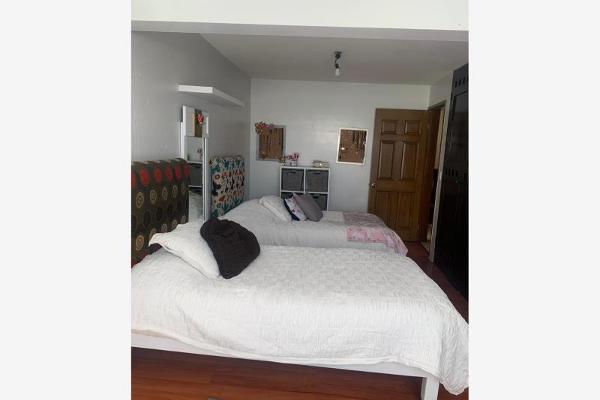 Foto de casa en venta en de la aurora 100, villa de nuestra señora de la asunción sector encino, aguascalientes, aguascalientes, 0 No. 09