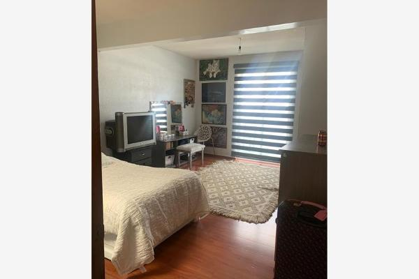 Foto de casa en venta en de la aurora 100, villa de nuestra señora de la asunción sector encino, aguascalientes, aguascalientes, 0 No. 11