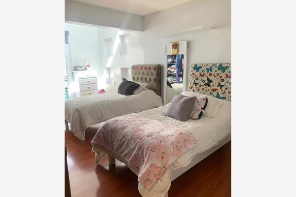 Foto de casa en venta en de la aurora 100, villa de nuestra señora de la asunción sector encino, aguascalientes, aguascalientes, 0 No. 12