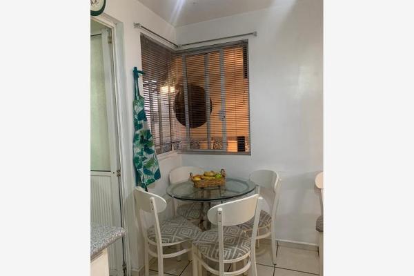Foto de casa en venta en de la aurora 100, villa de nuestra señora de la asunción sector encino, aguascalientes, aguascalientes, 0 No. 13