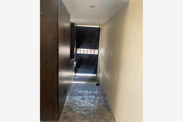 Foto de casa en venta en de la aurora 100, villa de nuestra señora de la asunción sector encino, aguascalientes, aguascalientes, 0 No. 16
