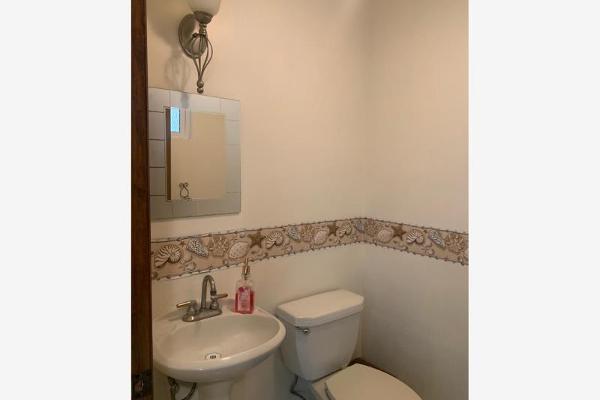 Foto de casa en venta en de la aurora 100, villa de nuestra señora de la asunción sector encino, aguascalientes, aguascalientes, 0 No. 18