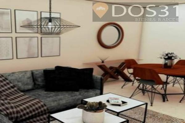 Foto de casa en venta en de la aurora 69, san diego, hermosillo, sonora, 0 No. 04