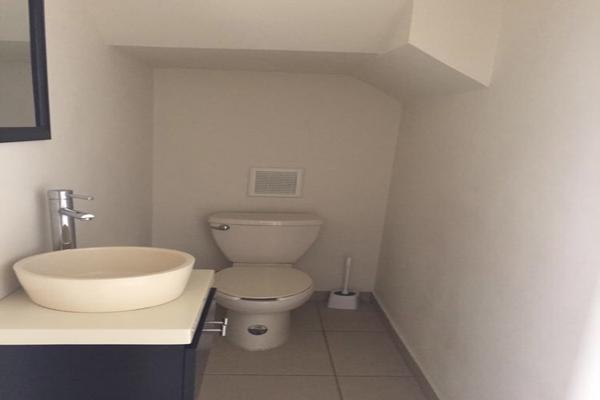 Foto de casa en venta en de la basílica 22 , santa bárbara, hermosillo, sonora, 0 No. 04