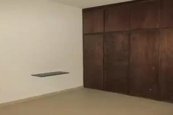 Foto de casa en venta en de la basílica 22 , santa bárbara, hermosillo, sonora, 0 No. 07