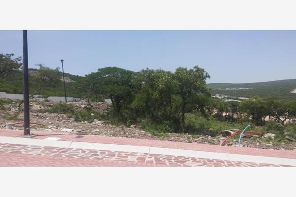 Foto de terreno comercial en venta en de la cordillera 86, ciudad maderas, el marqués, querétaro, 8634680 No. 03