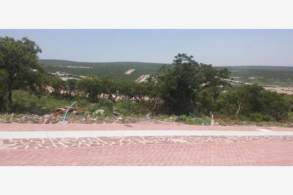 Foto de terreno comercial en venta en de la cordillera 86, ciudad maderas, el marqués, querétaro, 8634680 No. 04