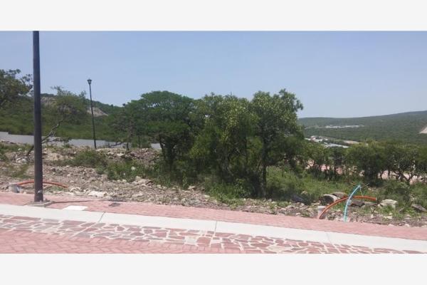 Foto de terreno comercial en venta en de la cordillera 86, jesús maría, el marqués, querétaro, 8634680 No. 03