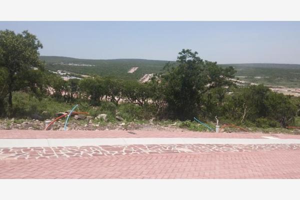 Foto de terreno comercial en venta en de la cordillera 86, jesús maría, el marqués, querétaro, 8634680 No. 04