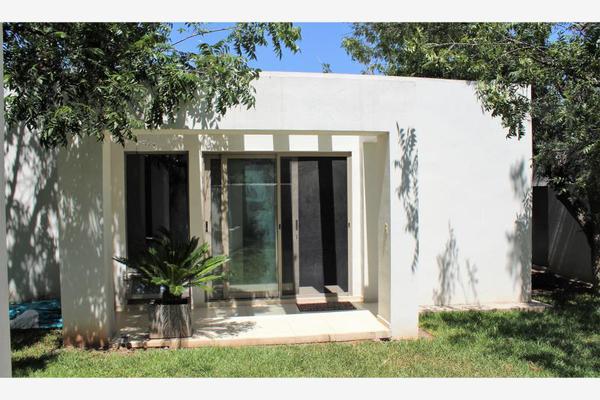 Foto de casa en venta en de la garita 1, los molinos, saltillo, coahuila de zaragoza, 5659019 No. 15