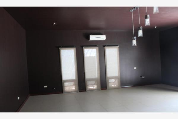 Foto de casa en venta en de la garita 1, los molinos, saltillo, coahuila de zaragoza, 5659019 No. 16