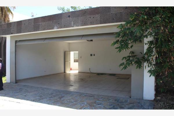 Foto de casa en venta en de la garita 1, los molinos, saltillo, coahuila de zaragoza, 5659019 No. 18