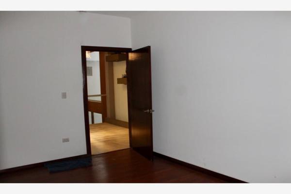 Foto de casa en venta en de la garita 211, los molinos, saltillo, coahuila de zaragoza, 6145160 No. 07