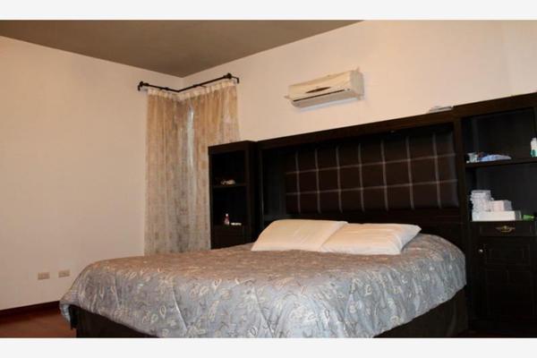 Foto de casa en venta en de la garita 211, los molinos, saltillo, coahuila de zaragoza, 6145160 No. 08