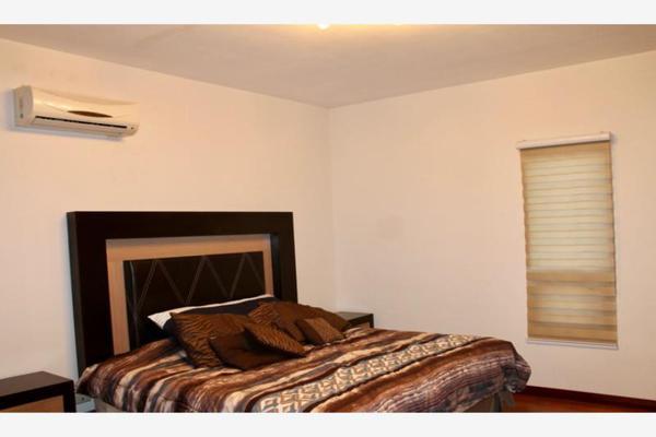 Foto de casa en venta en de la garita 211, los molinos, saltillo, coahuila de zaragoza, 6145160 No. 09