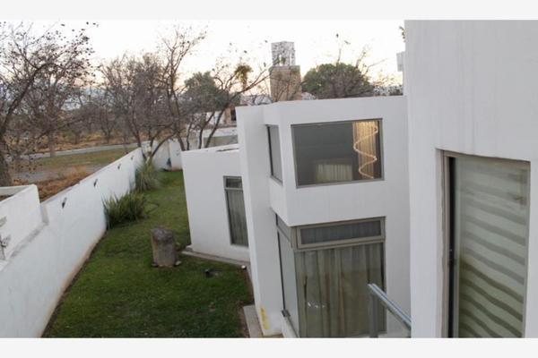 Foto de casa en venta en de la garita 211, los molinos, saltillo, coahuila de zaragoza, 6145160 No. 12