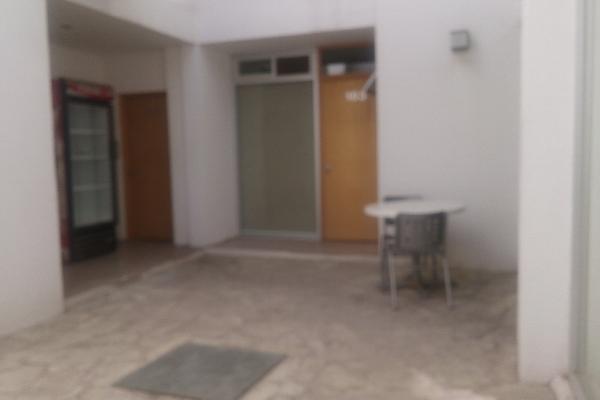 Foto de oficina en renta en de la llave n°435 435 , zona centro, chihuahua, chihuahua, 8111601 No. 03